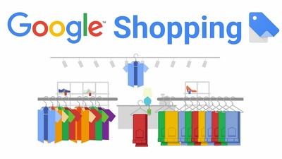Set Up A Conversion Boosting Google Shopping Campaign