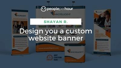 Shayan's header