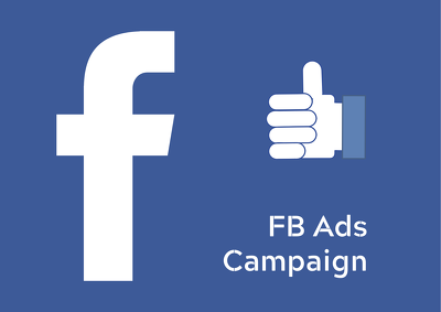 Create an awesome high performing Facebook Ad Campaign