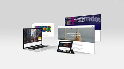Develop your 8-10 page Responsive Wordpress Website