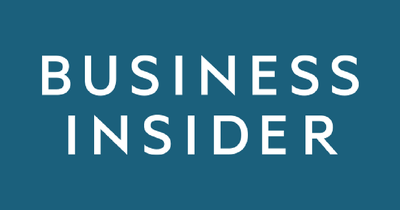 Write and publish an article on Businessinsider.com