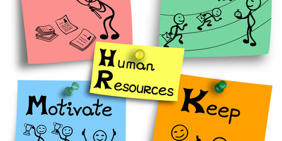1 hour of HR support for any type of business issue