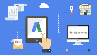 Set up & manage Google Ad campaigns for 1mth + AD VOUCHER