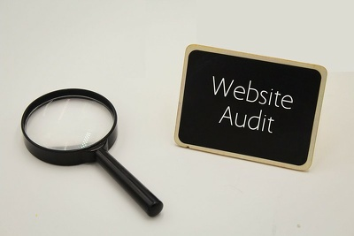 Detailed SEO Audit Report for your website