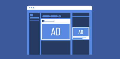 Set up & manage FB/Instagram PPC campaigns for 1mth