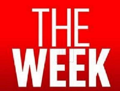 Write and publish an article on theweek.co.uk