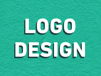Design creative logo With Unlimited Revision