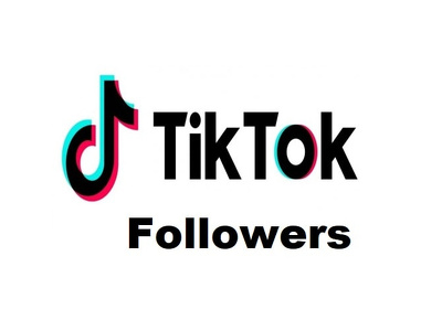 Promote your Tik Tok to gain REAL followers (Basic)
