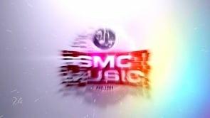Create professional cinematic Logo Intro Full HD