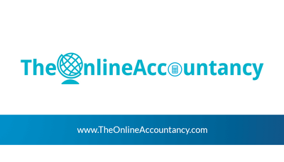 Provide monthly bookkeeping, accounting and taxation services