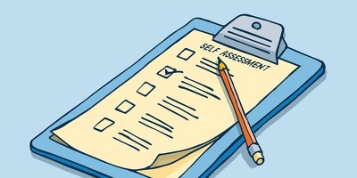 Complete your Self Assessment Tax Return
