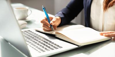⭐ Write an Original & Authentic 500 Words SEO Articles & Blogs ⭐