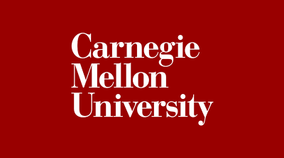 Guest Post on Carnegie Mellon University (CMU) - CMU.edu - DA 91