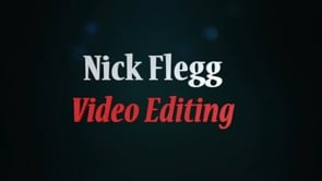 Edit your video