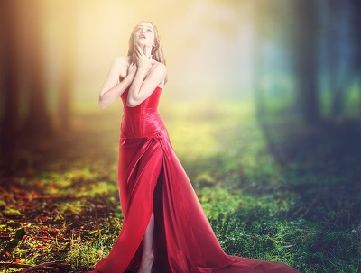 Do Photoshop images editing and retouching for 60 images