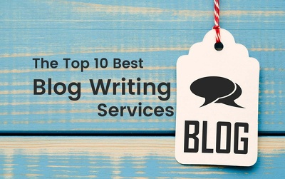 Write blog article unique content 1000 Words