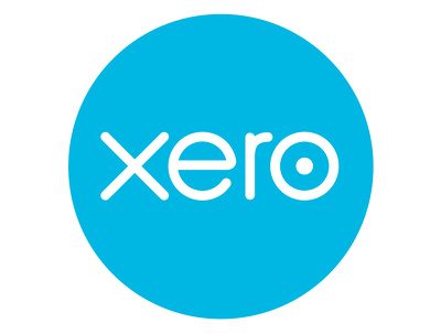 Offer an Hour of Quality Bookkeeping on XERO