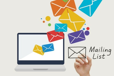 Can provide 3000 fresh prospect email list per week