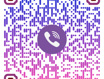 Create Quick Response (QR) codes for you.