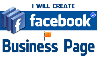 Get you the best facebook business page