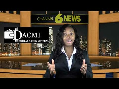 Create a spokesperson acting video in full HD