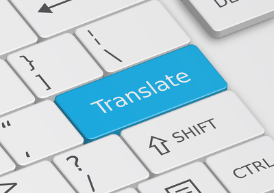 Translate 1000 words from english to german / german to english