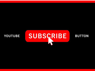 Give you 1000 subscribers on your Youtube channel