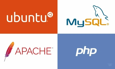 Setup LAMP (Linux, Apache, MySQL and Php ) stack on your server