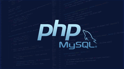 Fix PHP & Mysql issues, errors or bugs