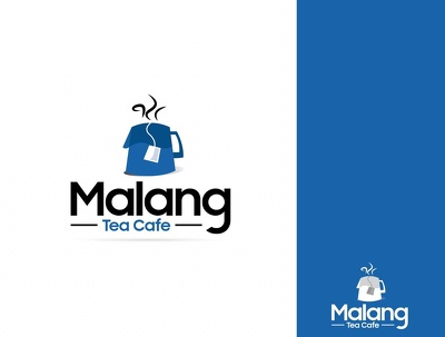 Design eye catching logo for you business
