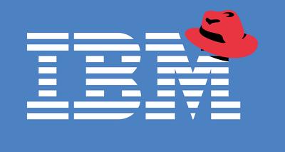 Write & Guest Post on (DA 98 ) IBM.com - DOFOLLOW    IBM link