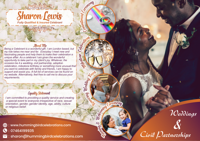 Design professional banner, flyer or any advertising graphics