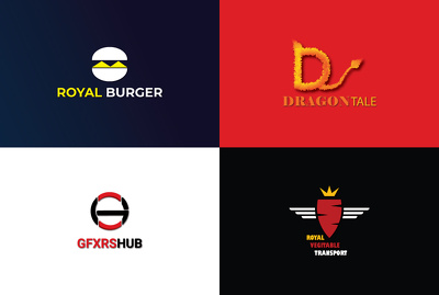 Design SIMPLE, MINIMALIST and MODERN Logo for your brand