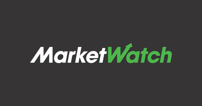 Publish guest post on Marketwatch DA 92 with Dofollow link