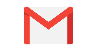 CREATE 20 GMAIL ACCOUNT FOR YOU.
