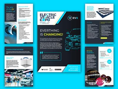 Design  brochure, catalog, booklet design