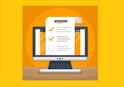 Write a catchy 500-worded Amazon Listing for you to BOOST sales!