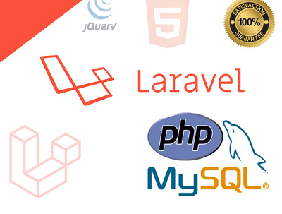Provide Hour of Fix issue or customization in Laravel