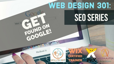 Boost Your Wix Website SEO