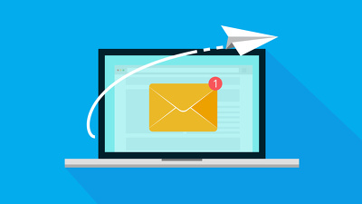 cold email lead generation on-site consultation