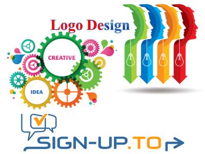 Design Brand Identity Logo for You