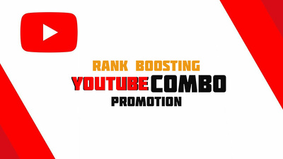 Promote your YouTube channel and get you 1000 subscribers