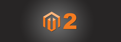 Fix one issue/bug prompt from Magento 2.x any version