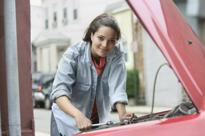 Write a 1500 word article or blog post on car tips