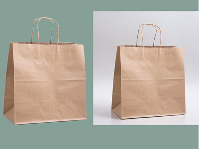 Clipping Path/Cut out-up to 50 Image By Background Remove