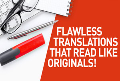 I translate 1000 words English to Dutch or Dutch to English.