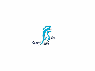 Design Elegant Logo + unlimited revisions with source file