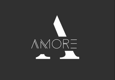 Do professional logo design + Source Files +Favicon