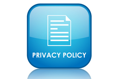 Write a comprehensive privacy policy for your business
