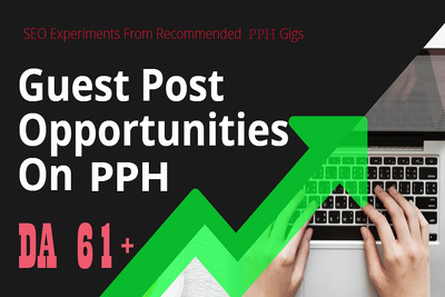 Post your article on da61 plus site for great result